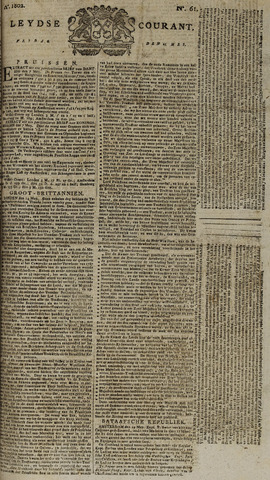 Leydse Courant 1802-05-21