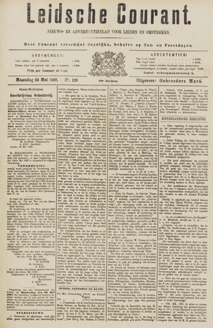 Leydse Courant 1887-05-23