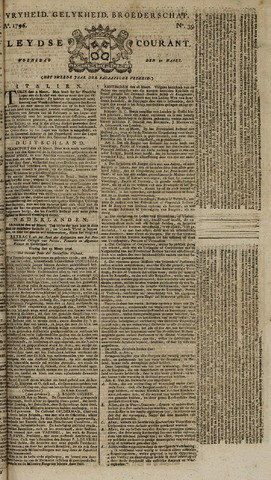 Leydse Courant 1796-03-30
