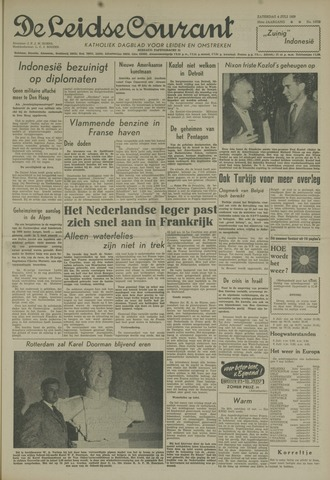 Leidse Courant 1959-07-04