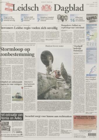 Leidsch Dagblad 1997-07-22