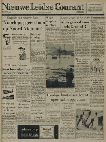Nieuwe Leidsche Courant 1965-12-03