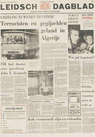 Leidsch Dagblad 1975-12-22