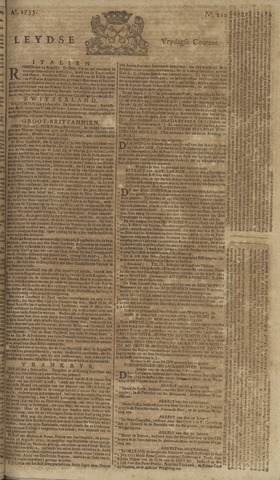 Leydse Courant 1755-09-12