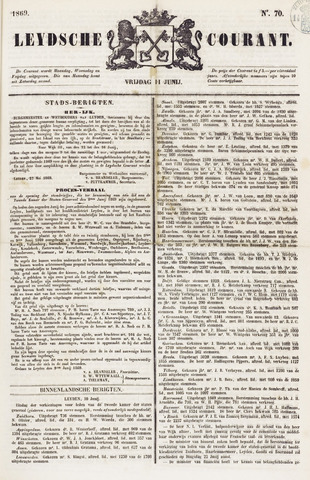 Leydse Courant 1869-06-11