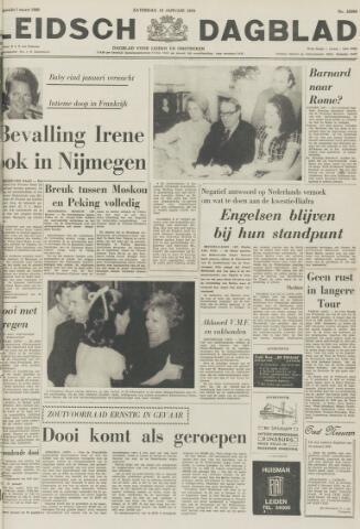 Leidsch Dagblad 1970-01-10