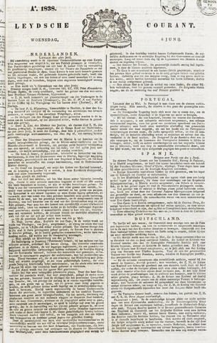 Leydse Courant 1838-06-06