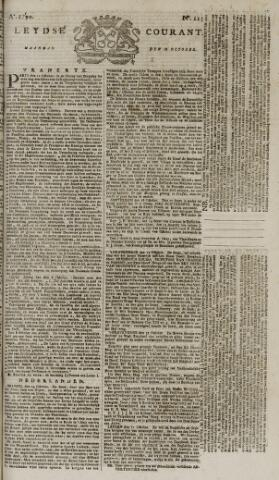 Leydse Courant 1790-10-18