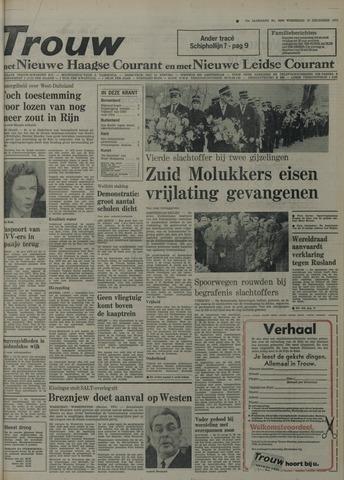 Nieuwe Leidsche Courant 1975-12-10