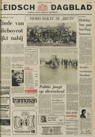 Leidsch Dagblad 1974-05-24