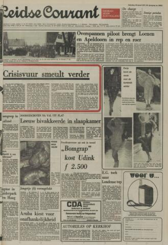 Leidse Courant 1977-03-26