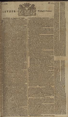 Leydse Courant 1756-09-24