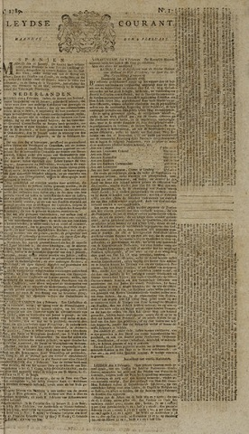 Leydse Courant 1789-02-09