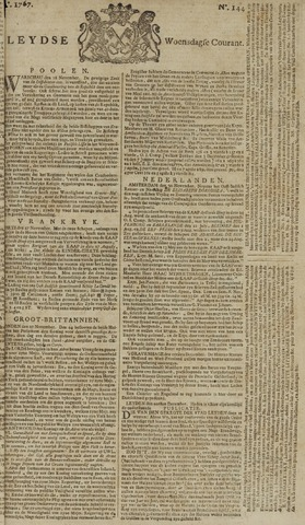 Leydse Courant 1767-12-02