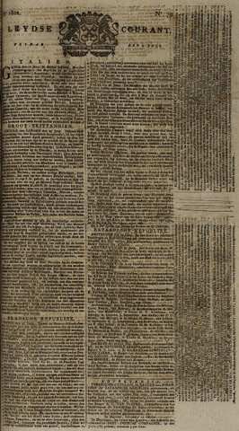 Leydse Courant 1802-07-02