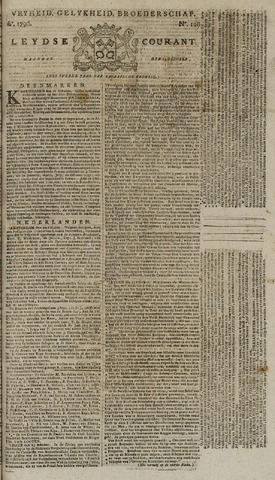 Leydse Courant 1796-10-24