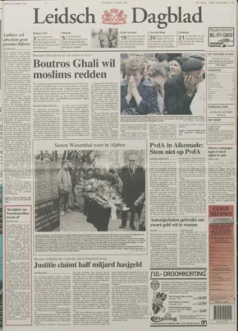 Leidsch Dagblad 1994-04-19