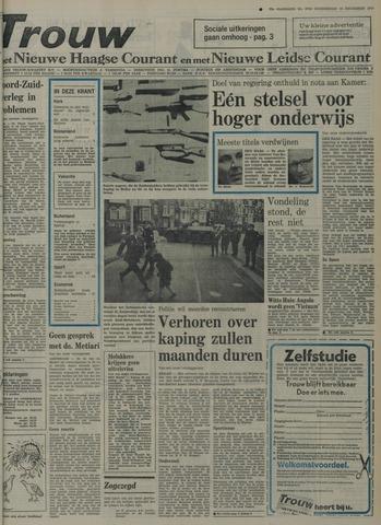 Nieuwe Leidsche Courant 1975-12-18