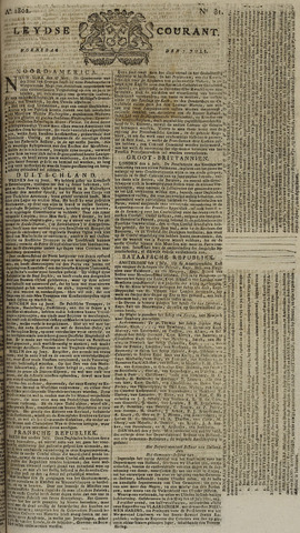 Leydse Courant 1802-07-07