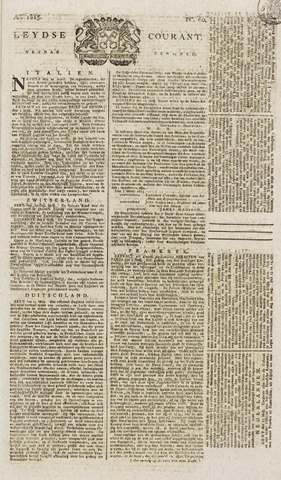 Leydse Courant 1815-05-19