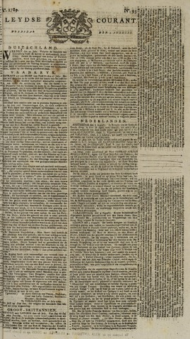 Leydse Courant 1789-08-05