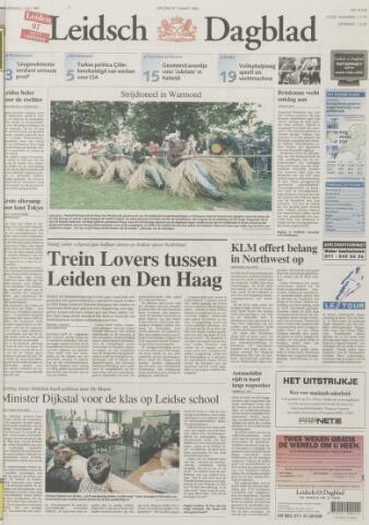 Leidsch Dagblad 1997-07-02