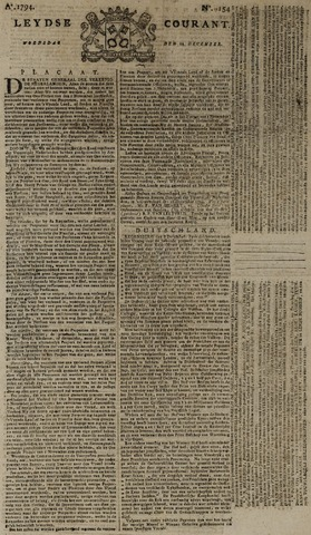 Leydse Courant 1794-12-24