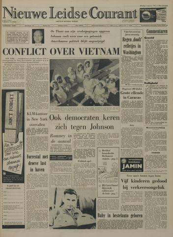 Nieuwe Leidsche Courant 1967-08-01