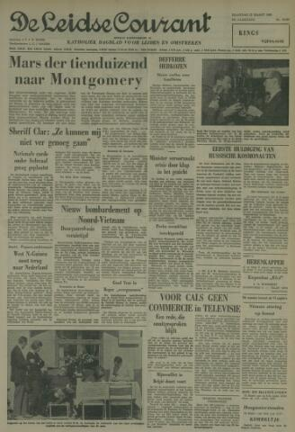 Leidse Courant 1965-03-22