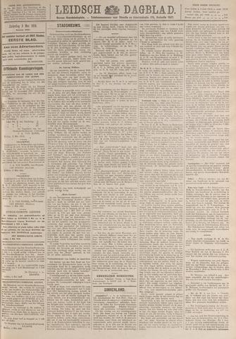 Leidsch Dagblad 1919-05-03