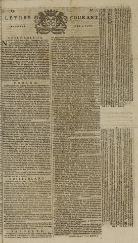 Leydse Courant 1789-06-29