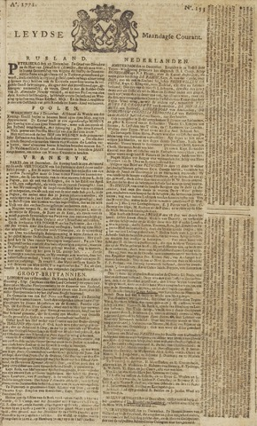 Leydse Courant 1771-12-23