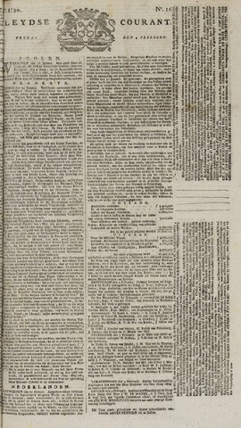 Leydse Courant 1790-02-05