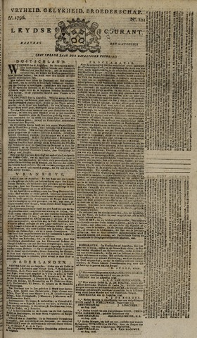 Leydse Courant 1796-08-22