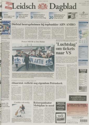 Leidsch Dagblad 1997-12-05
