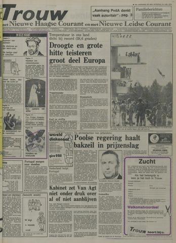 Nieuwe Leidsche Courant 1976-06-26
