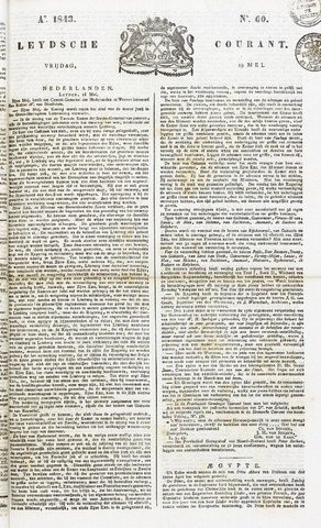 Leydse Courant 1843-05-19