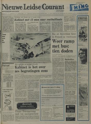 Nieuwe Leidsche Courant 1974-07-06