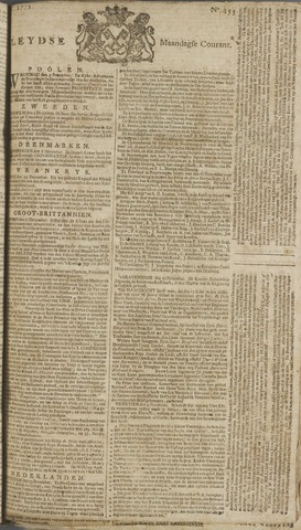 Leydse Courant 1772-12-21