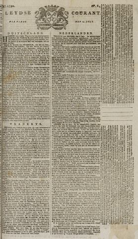 Leydse Courant 1790-07-14