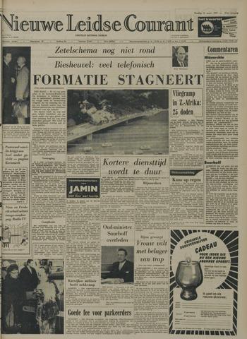 Nieuwe Leidsche Courant 1967-03-14