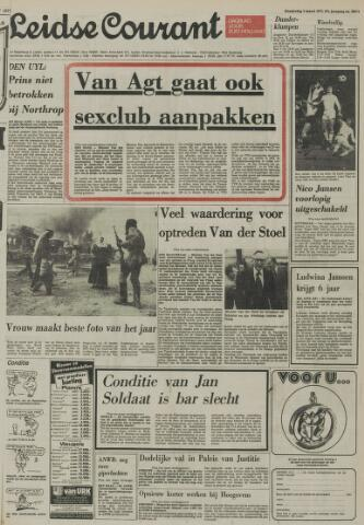 Leidse Courant 1977-03-03