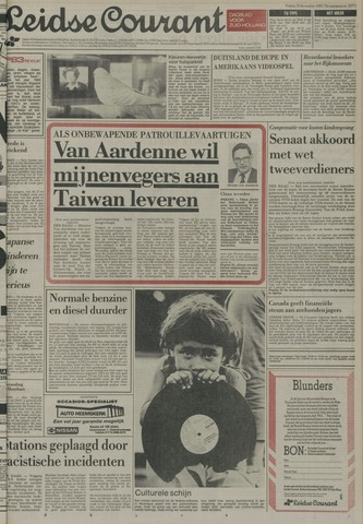 Leidse Courant 1983-12-30