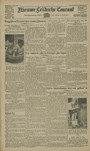 Nieuwe Leidsche Courant 1947-06-04