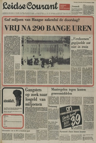 Leidse Courant 1975-12-15
