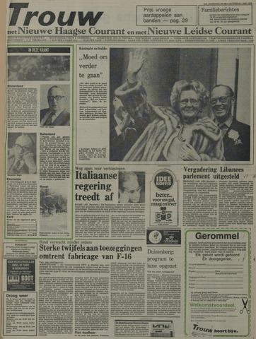 Nieuwe Leidsche Courant 1976-05-01