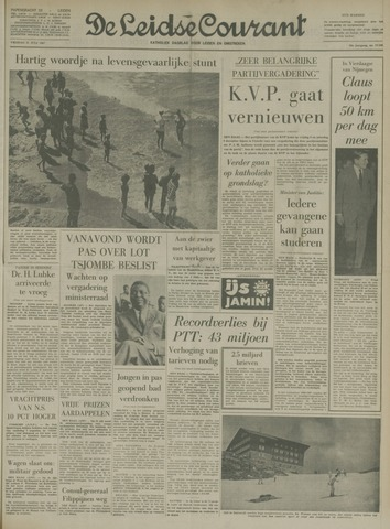 Leidse Courant 1967-07-21