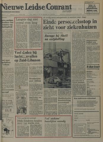 Nieuwe Leidsche Courant 1974-06-21