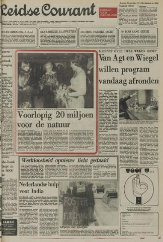 Leidse Courant 1977-11-26