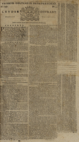 Leydse Courant 1797-08-02
